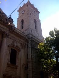 Tulon - Katedra w Tulonie