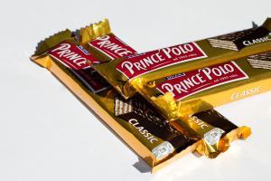 Polska - Typowo polskie - słodycze