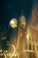 Gdańsk Ratusz, fot. Piotr Dudak