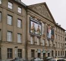 Berlin Fundacja Helmuta Newtona