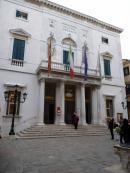 Wenecja  Gran Teatro La Fenice