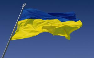Ukraina - Ustrój polityczny na Ukrainie