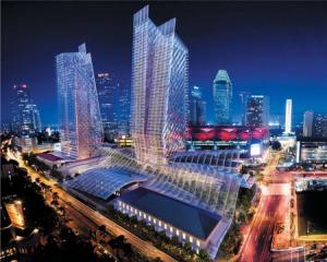 Singapur - Singapur ciekawostki