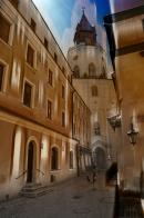 Lublin Wieża