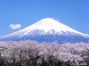 Indonezja - Największe czynne wulkany Azji