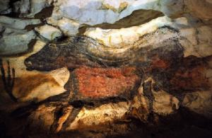 Hiszpania - Najpi�kniejsze jaskinie Europy