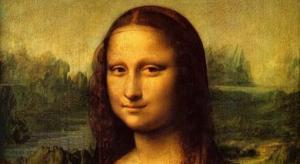Włochy - Malarstwo włoskie