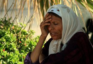 Tunezja - Zwyczaje i tradycje w Tunezji