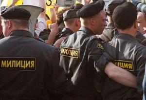 Rosja - Przestrzeganie praw i swobód w Rosji