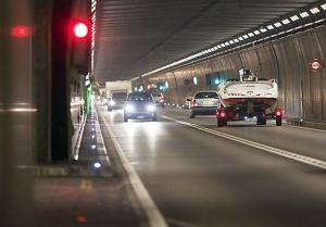 Szwajcaria - Przepisy drogowe w Szwajcarii