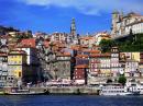 Porto Kolorowe domki