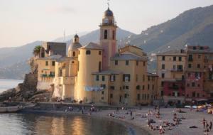 Włochy - Co warto zobaczyć we Włoszech