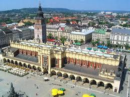 Kraków - Kraków ciekawostki