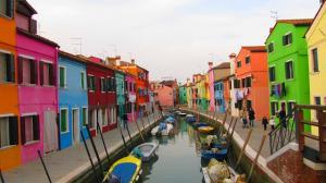 Włochy - Włochy ciekawostki