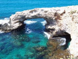 Cypr - Cypr ciekawostki