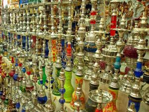 Egipt - Egipt ciekawostki