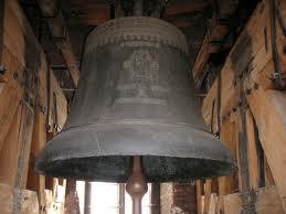 Krak�w - Dzwon Zygmunta