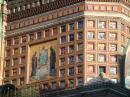 Sankt Petersburg Spasa na Krovi