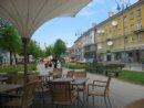 Wilno Centrum Wilna