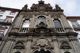 Porto - Ko�ci� Mi�osierdzia