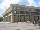 Wilno Sejm