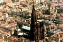 Strasburg - Katedra Notre Dame