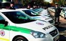 S�owacja - Przepisy drogowe na S�owacji