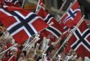 Norwegia - Ciekawostki o Norwegii