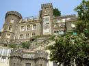 Neapol - Castello Aselmeyer