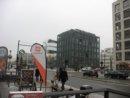 Berlin Centrum Berlina