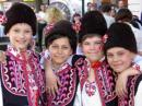 Ukraina - Ludność Ukrainy