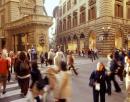 Włochy - Zakupy we Włoszech