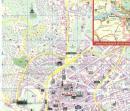 Bratys�awa - Bratys�awa mapa zabytk�w