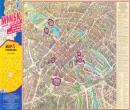 Mińsk - Mińsk mapa zabytków