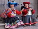 Peru - Peru ciekawostki