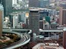 Japonia - Japonia informacje dla kierowców