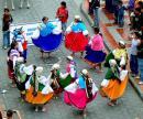 Ekwador - Ekwador przydatne informacje