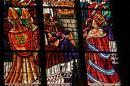 Wiedeń Kościół Wotywny