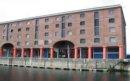 Liverpool Tate Liverpool - galeria sztuki wspólczesnej