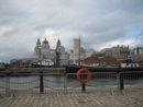 Liverpool zdjęcia