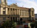 Birmingham Muzeum Miejskie - znana kolekcja malarstwa szczególnie prerafaelitów