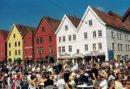 Bergen zdjęcia