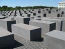 pomnik Holocaustu
