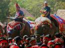 Laos - Laos ciekawostki