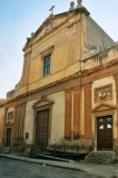 Palermo Santa Zita