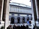 Neapol Teatr Świętego Karola