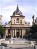 Pary� - Dzielnica �aci�ska