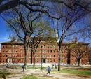 Boston - Uniwersytet Harvarda