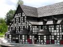 Zabytki UNESCO w Polsce - Kościoły Pokoju