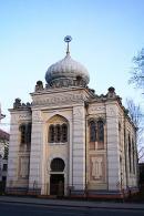 Wilno - Kienesa w Wilnie